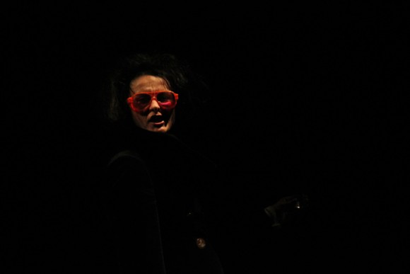 VENETI FAIR @ Pontedera / Teatro Era