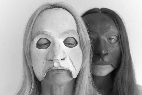 Progetto Alcesti - LEGGERE IL TEATRO @ Pontedera / Teatro Era