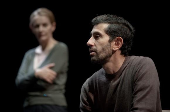 CE NE ANDIAMO PER NON DARVI ALTRE PREOCCUPAZIONI @ Pontedera / Teatro Era