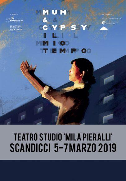 IL MIO TEMPO @ Pontedera | Toscana | Italia