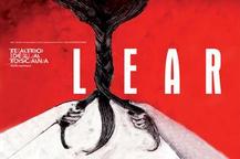immagine libretto Lear