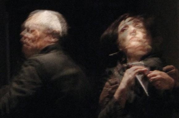 PRIMA DELLA PENSIONE ovvero Cospiratori @ Pontedera, Teatro Era   Pontedera   Toscana   Italia