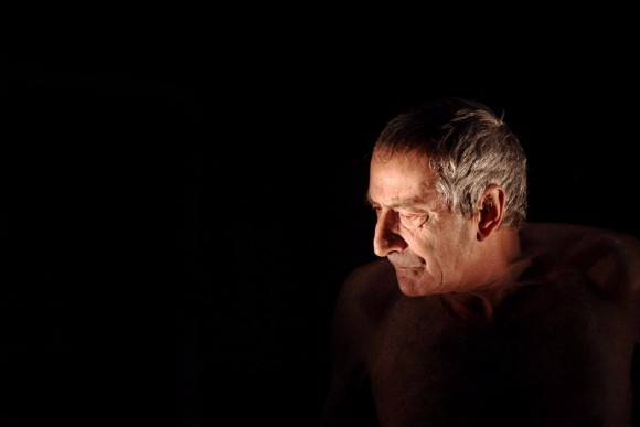 L'UOMO DAL FIORE IN BOCCA @ Pontedera, Teatro Era | Pontedera | Toscana | Italia