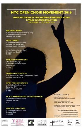 open-program-poster_nyc-open-choir-movement-oct-2016_final