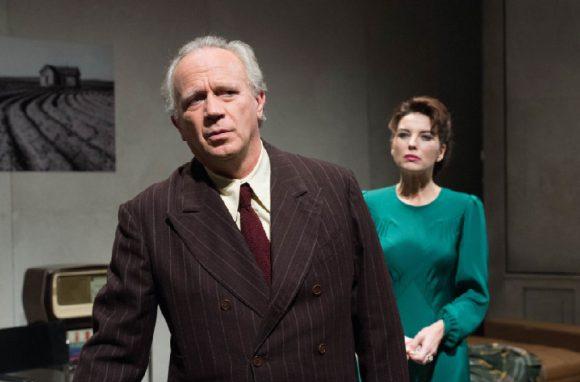 IL PIACERE DELL'ONESTÀ @ Pontedera / Teatro Era