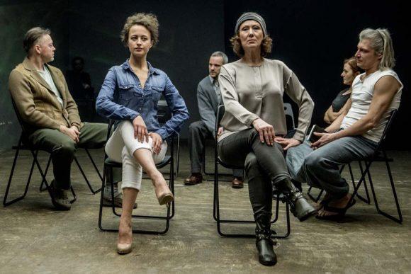 IL GABBIANO @ Pontedera / Teatro Era